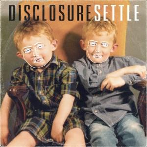 disclosure-settle-artwork